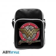 DC Comics - Sac Besace Wonder Woman petit format