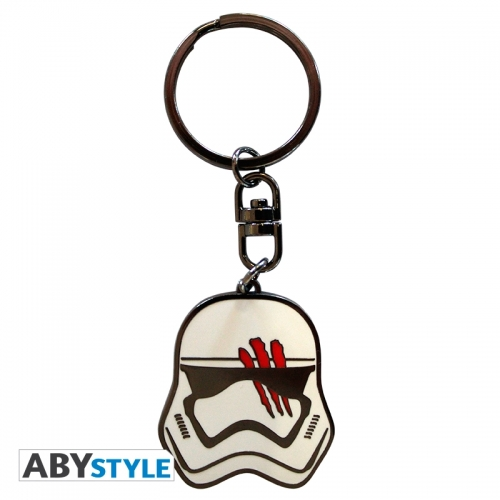 Star Wars - Porte-clés Trooper Sanglant