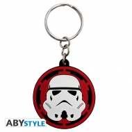 Star Wars - Porte-clés Trooper