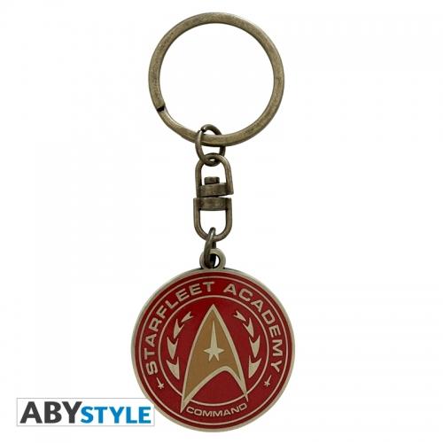 Star Trek - Porte-clés Starfleet Academy