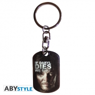The Walking Dead - Porte-clés Daryl