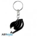 Fairy Tail - Porte-clés Emblême