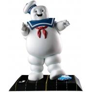 S.O.S Fantomes - Statuette Stay Puft 46 cm