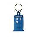 Doctor Who - Porte-clés Tardis