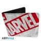 Marvel - Portefeuille Marvel Universe