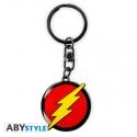 DC Comics - Porte-clés Logo Flash