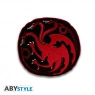 Game Of Thrones - Coussin Targaryen