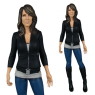 Sons Of Anarchy - Figurine Gemma Teller Morrow 15cm