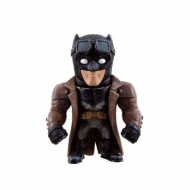 Batman vs Superman - Figurine Metals Die Cast Batman Desert 10.5cm !