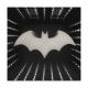 Batman USB - Lampe Infinie