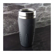 Batman - Thermos Logo Batman