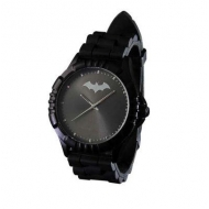 Batman - Montre Batman