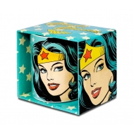 DC Comics - Mug Wonder Woman Portrait