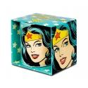 DC Comics - Mug Wonder Woman Portrait