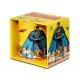 DC Comics - Mug Gotham City