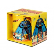 DC Comics - Mug Gotham City
