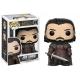 Game of Thrones - Figurine POP! Jon Snow 9 cm