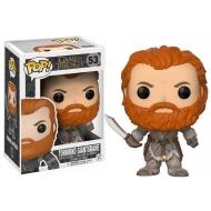 Game of Thrones - Figurine POP! Tormund 9 cm