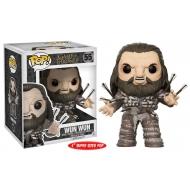 Game of Thrones Super Sized - Figurine POP! Wun Wun 15 cm