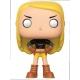 Teen Titans Go! - Figurine POP! Terra 9 cm