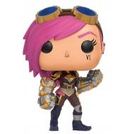 League of Legends - Figurine POP! Vi 9 cm