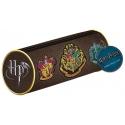 Harry Potter - Trousse Crests