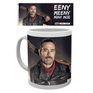 The Walking Dead - Mug Negan