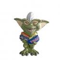 Gremlins - Figurine Antistress Stripe 15cm