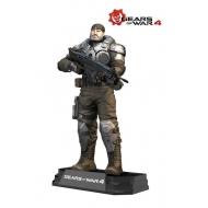 Gears of War 4 - Figurine Color Tops Marcus Fenix 18 cm