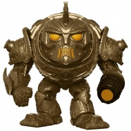The Elder Scrolls - Figurine POP! Dwarven Colossus 15 cm