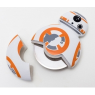 Star Wars Episode VII - Couteau à pizza BB-8
