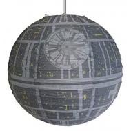 Star Wars - Lanterne Boule en Papier Death Star 30 cm