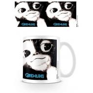Gremlins - Mug Gizmo