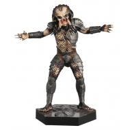 Alien vs. Predator - Figurine Collection Predator (Predator) 14 cm