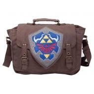 The Legend of Zelda - Sac àbandoulière Hylian Shield
