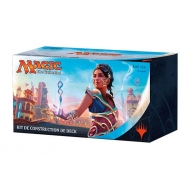 Magic the Gathering - Kaladesh Kit de Construction de Deck *FRANCAIS*