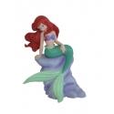 La Petite Sirène - Figurine Ariel 8 cm
