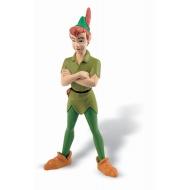 Peter Pan - Figurine 10 cm