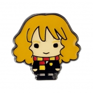 Harry Potter - Cutie Collection badge Hermione Granger