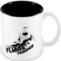 Star Wars Episode VII - Mug Flametrooper
