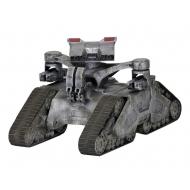 Terminator 2 - Véhicule Cinemachines Hunter Killer Tank 16 cm