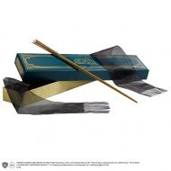 Les Animaux fantastiques - Réplique baguette de Newt Scamander