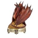 Le Hobbit La Désolation de Smaug - Brûleur d'encens Smaug 25 cm