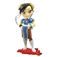 Street Fighter - Figurine Knockouts Chun-Li 18 cm