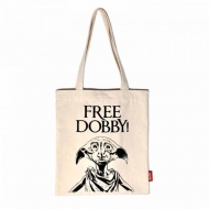 Harry Potter - Sac shopping Dobby