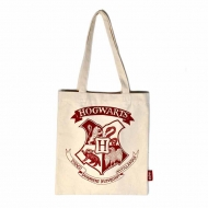 Harry Potter - Sac shopping Hogwarts Crest