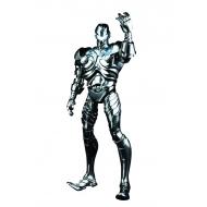 Marvel Comics - Figurine 1/6 Classic Ultron 34 cm