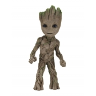Les Gardiens de la Galaxie Vol. 2 - Figurine Groot (mousse/latex) 76 cm