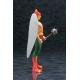 DC Comics - Statuette ARTFX+ 1/10 Hawkman (Classic) 21 cm