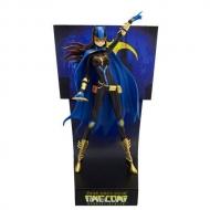 DC Comics - Statuette Premium Motion Batgirl 23 cm